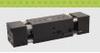 Pneumatic Grippers for Robotics -- 096-AGW-625-4 Parallel Gripper