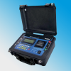 Digital Insulation Tester -- INS-6010kV - Image