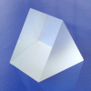 Equilateral Dispersing Prisms - Image