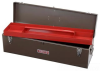 Tool Box/Case -- J9979-NA -- View Larger Image