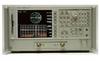 Network Analyzer -- 8753E