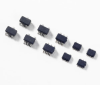 General Purpose ESD Protection TVS Diode Array -- SP1001-02JTG - Image