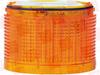 MURR ELEKTRONIK 4000-75070-1022000 ( MODLIGHT70 LED FLASH MODUL AMBER, INPUT 24VDC, PROTECTION DEGREE IP65 ) -Image
