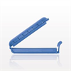 Closure Clamp, Blue -- 99943 - Image