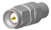 RF Adapters - Between Series -- AD-SMAP-PSMPP-1 -Image