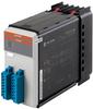 Ex I/O 4 Channel HART Analog Input Wide -- 1718-IF4HB -Image