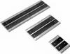 Bunting® Granulator Plate Magnet - Image
