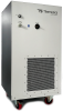 Portable Gas Chillers - Mechanical and Cryogenic -Image