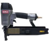 SENCO 16 Gauge Stapler -- Model# 3L0003N
