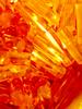 3M Jet-melt 3779 TC Hot Melt Adhesive -- 3779 TC