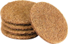 5 pk Surface Conditioning Discs -- 8251316 -- View Larger Image