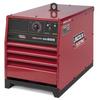 Idealarc® DC-655 Multi-Process Welder -- K1609-2