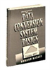 Principles of Data Conversion System Design -- 9780470545638