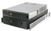APC SMART-UPS RT 3000VA RM 208V -- SURTD3000RMXLT-1TF5