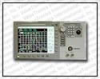 Agilent 86140A (Refurbished)