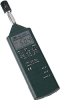 Humidity/Temperature Meter -- TES-1360