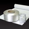 ECODEAR® Polylactic Acid (PLA) Resin - Image