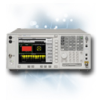PSA Series High Performance Spectrum Analyzers