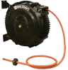 Spring Retractable Composite Chemical Delivery Reel -- SCA3850 OLP - Image
