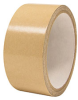 Double-Coated Adhesive Transfer Tape -- ATA400 - Image