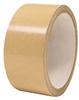 Double-Coated Adhesive Transfer Tape -- ATA400