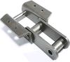 Engineering Chain -- Steel Knuckle
