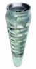Z8, ZR8 Borehole Pumps Series