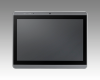 All-in-one Panel PC with Freescale™ iMX6 A9 Dual Core Processor
