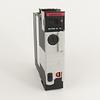 Logix 5572S Automation Controller 4M/2M -- 1756-L72S