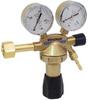 Gas Welding Torches & Accessories -- 7769620