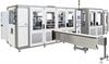 Bag Packaging Machine for Sanitary Napkins or Pantyshields -- OPTIMA ON3 OS2