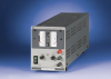 DC Power Supply -- JQE100-1M