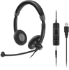 Headsets -- 1371259