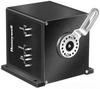 Electric Actuator -- M7415A1006