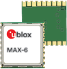 RF Receivers -- MAX-6G-0-000-ND - Image