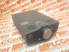 EPSON ELP-7500 ( PROJECTOR MULTIMEDIA POWERLITE 2.2AMP 100-120VAC ) -Image