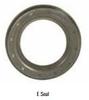 Link-Belt B224403E Seals Bearing Parts & Kits -- B224403E -Image