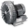 Blower,Regenerative -- VFC904A-7W - Image