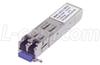 1000Base -LX Mini-GBIC module (LC, SM/MM, 10km/550m) -- MOD-MGBIC-LX - Image