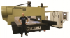 Gantry Machinging Center -- Annihilator G Series