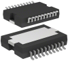 Diodes - Rectifiers - Arrays -- 497-11104-1-ND -Image
