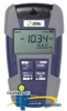 JDSU OLP-34 SmartPocket Optical Power Meter -- 2302-01