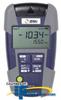 JDSU OLP-34 SmartPocket Optical Power Meter -- 2302-01