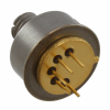 Pressure Sensors, Transducers -- 495-4468-ND