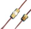 Vacuum / Pressure Feedthrough -- PFT2 Series - Image