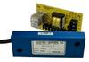 Vibration Monitor -- VUM-800