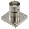 Coaxial Connectors (RF) -- ARF2009-ND -Image