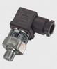 Industrial Pressure Transmitter -- EPI 8297