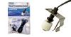 Liquid Level Sensor,  FPS-B Series (HVAC/R) - Image