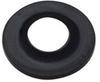 DZUS Dart Quarter-Turn Fasteners -- D4-GP5B